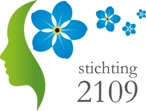 Stichting 2109
